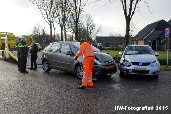 Henry-Wallinga©-Ongeval-BartusWarnusweg-Giethoorn-05