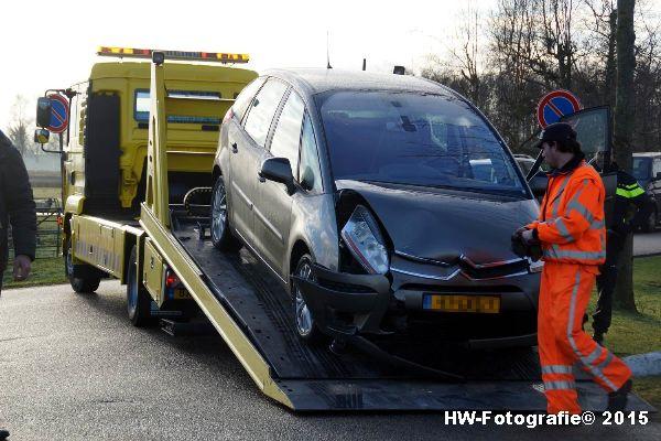 Henry-Wallinga©-Ongeval-BartusWarnusweg-Giethoorn-06