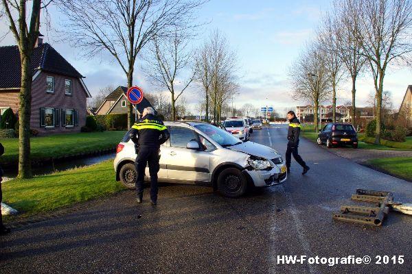 Henry-Wallinga©-Ongeval-BartusWarnusweg-Giethoorn-07