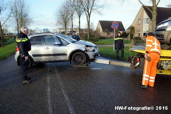 Henry-Wallinga©-Ongeval-BartusWarnusweg-Giethoorn-08