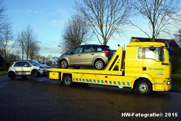 Henry-Wallinga©-Ongeval-BartusWarnusweg-Giethoorn-09