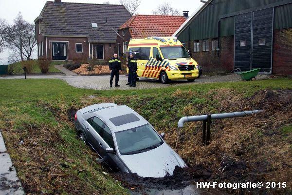 Henry-Wallinga©-Ongeval-Bisschopswetering-Mastenbroek-01