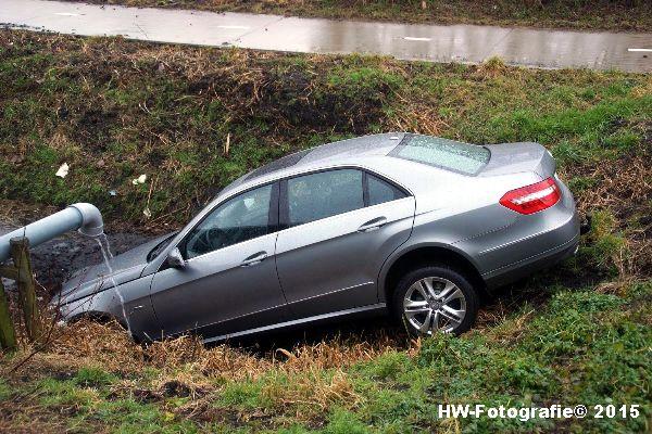 Henry-Wallinga©-Ongeval-Bisschopswetering-Mastenbroek-03