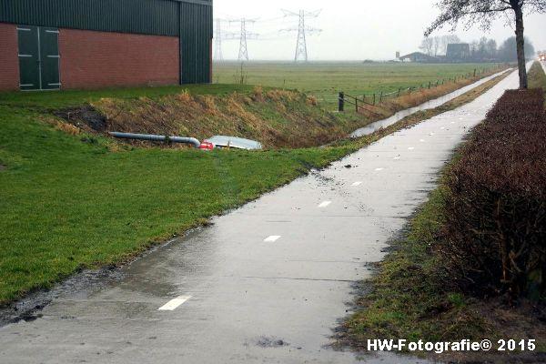 Henry-Wallinga©-Ongeval-Bisschopswetering-Mastenbroek-04