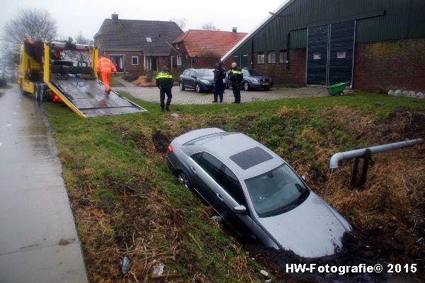 Henry-Wallinga©-Ongeval-Bisschopswetering-Mastenbroek-06