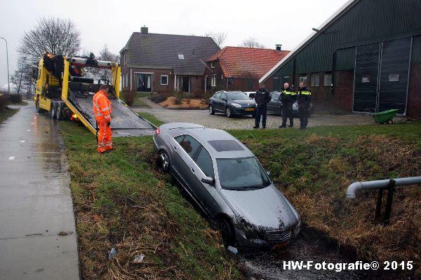 Henry-Wallinga©-Ongeval-Bisschopswetering-Mastenbroek-08