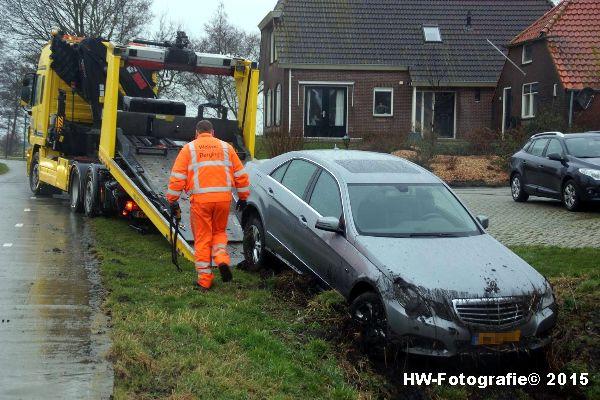 Henry-Wallinga©-Ongeval-Bisschopswetering-Mastenbroek-09