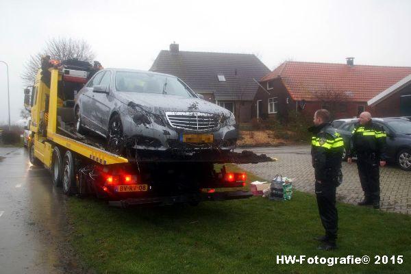 Henry-Wallinga©-Ongeval-Bisschopswetering-Mastenbroek-10