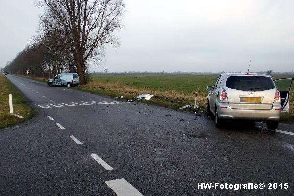 Henry-Wallinga©-Ongeval-Conradsweg-Staphorst-01
