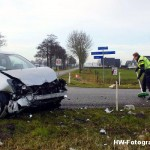 Henry-Wallinga©-Ongeval-Conradsweg-Staphorst-03