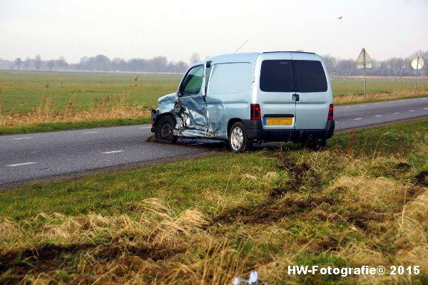Henry-Wallinga©-Ongeval-Conradsweg-Staphorst-04