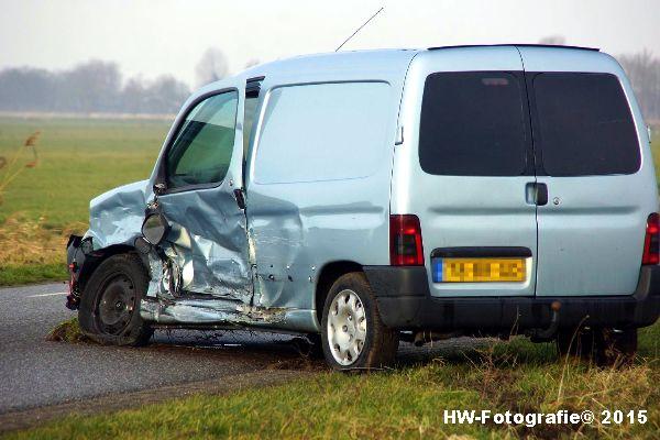 Henry-Wallinga©-Ongeval-Conradsweg-Staphorst-05