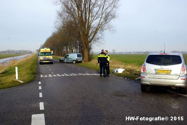 Henry-Wallinga©-Ongeval-Conradsweg-Staphorst-06