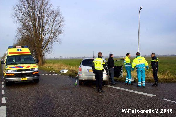 Henry-Wallinga©-Ongeval-Conradsweg-Staphorst-07