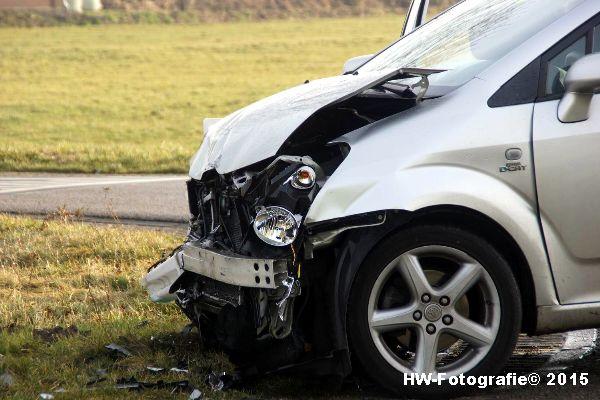 Henry-Wallinga©-Ongeval-Conradsweg-Staphorst-08