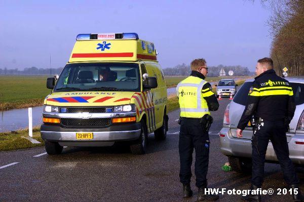 Henry-Wallinga©-Ongeval-Conradsweg-Staphorst-09