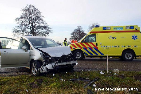 Henry-Wallinga©-Ongeval-Conradsweg-Staphorst-10