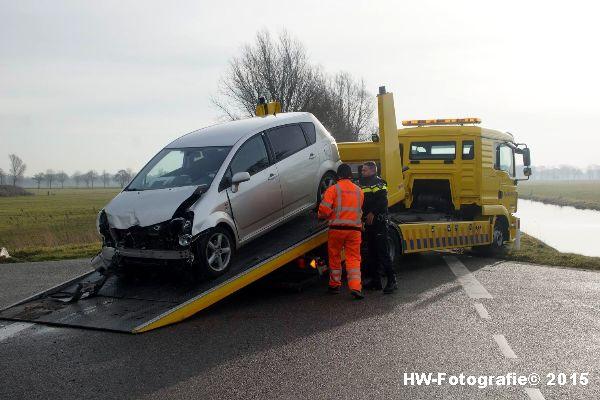 Henry-Wallinga©-Ongeval-Conradsweg-Staphorst-11