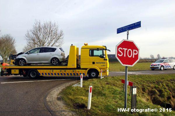 Henry-Wallinga©-Ongeval-Conradsweg-Staphorst-12