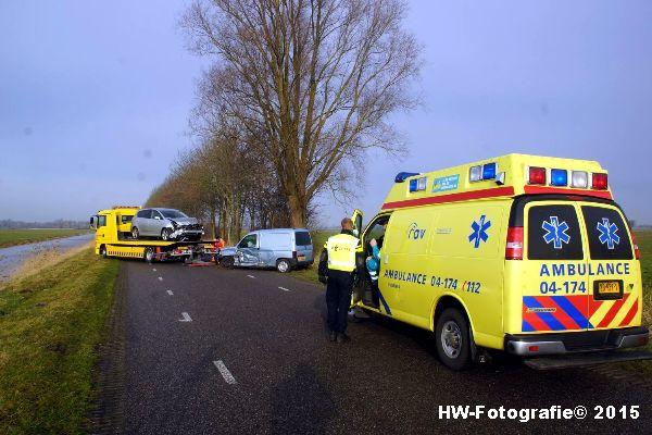 Henry-Wallinga©-Ongeval-Conradsweg-Staphorst-13