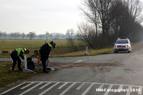 Henry-Wallinga©-Ongeval-Conradsweg-Staphorst-14