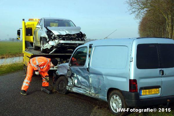 Henry-Wallinga©-Ongeval-Conradsweg-Staphorst-15