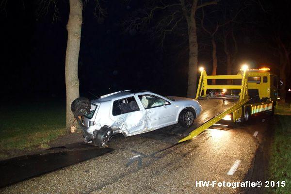 Henry-Wallinga©-Ongeval-Heerenweg-IJhorst-01