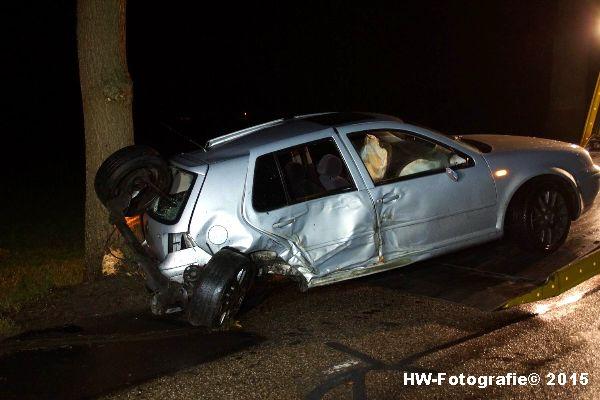 Henry-Wallinga©-Ongeval-Heerenweg-IJhorst-02