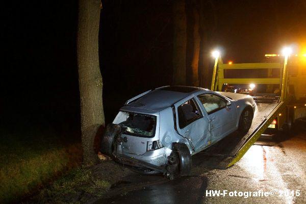 Henry-Wallinga©-Ongeval-Heerenweg-IJhorst-03