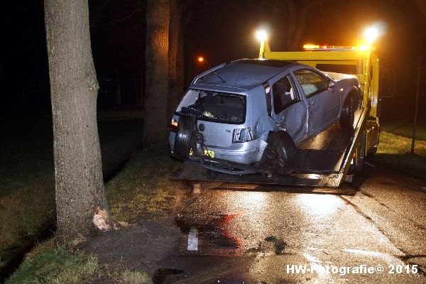 Henry-Wallinga©-Ongeval-Heerenweg-IJhorst-04