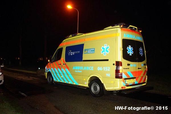Henry-Wallinga©-Ongeval-Heerenweg-IJhorst-05