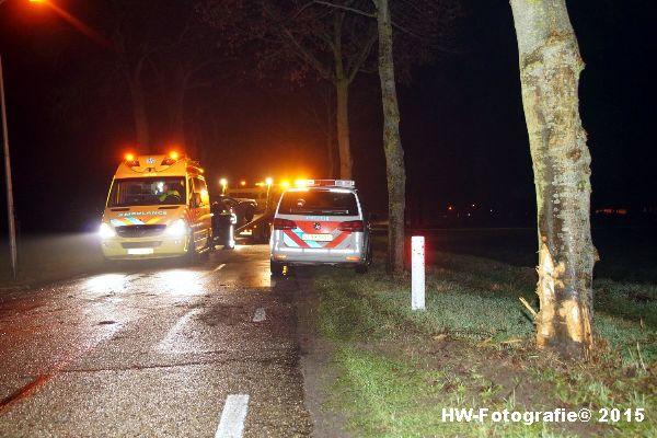 Henry-Wallinga©-Ongeval-Heerenweg-IJhorst-06