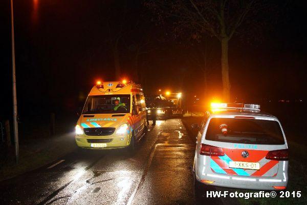 Henry-Wallinga©-Ongeval-Heerenweg-IJhorst-07