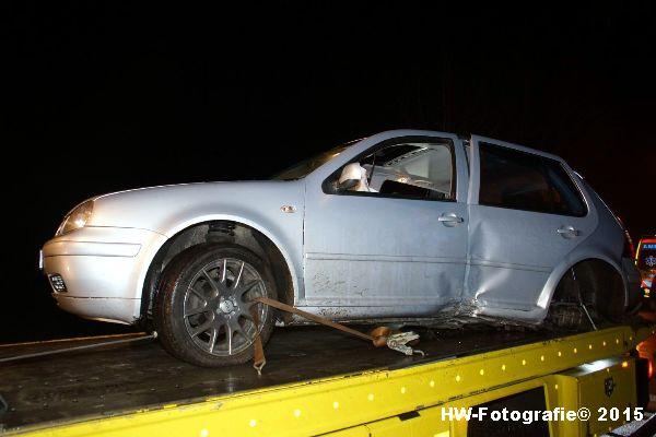 Henry-Wallinga©-Ongeval-Heerenweg-IJhorst-08