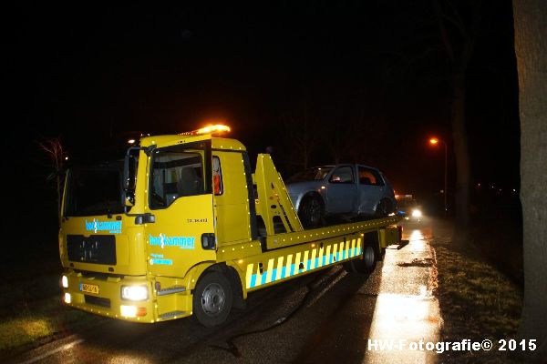 Henry-Wallinga©-Ongeval-Heerenweg-IJhorst-11