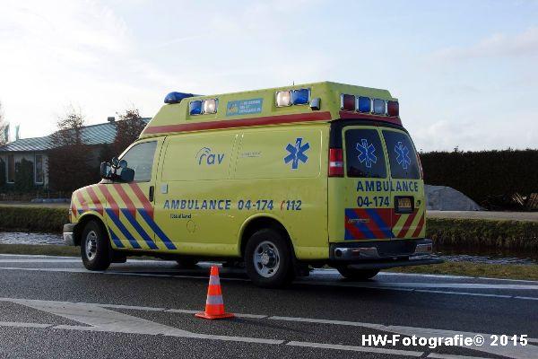 Henry-Wallinga©-Ongeval-Kettingbotsing-Lichtmis-05