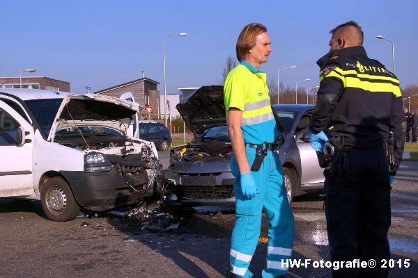 Henry-Wallinga©-Ongeval-Setheweg-Meppel-07