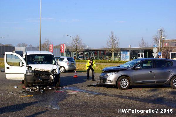 Henry-Wallinga©-Ongeval-Setheweg-Meppel-12