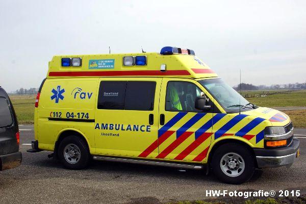 Henry-Wallinga©-Ongeval-Sloot-N759-Genemuiden-02