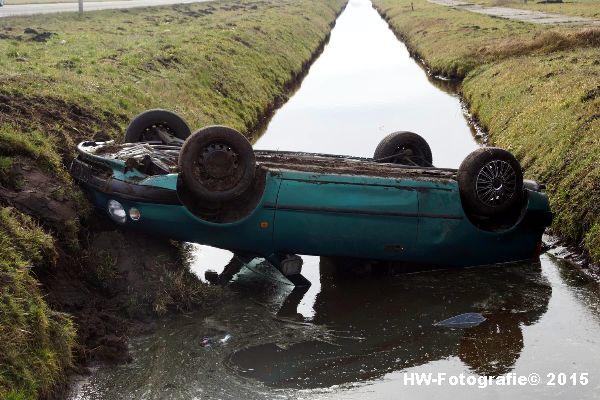 Henry-Wallinga©-Ongeval-Sloot-N759-Genemuiden-03
