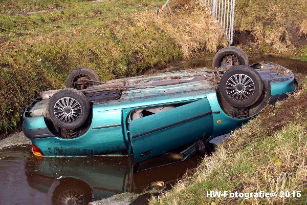 Henry-Wallinga©-Ongeval-Sloot-N759-Genemuiden-04