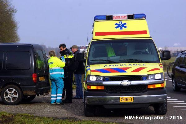 Henry-Wallinga©-Ongeval-Sloot-N759-Genemuiden-05