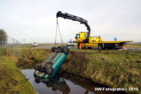 Henry-Wallinga©-Ongeval-Sloot-N759-Genemuiden-10