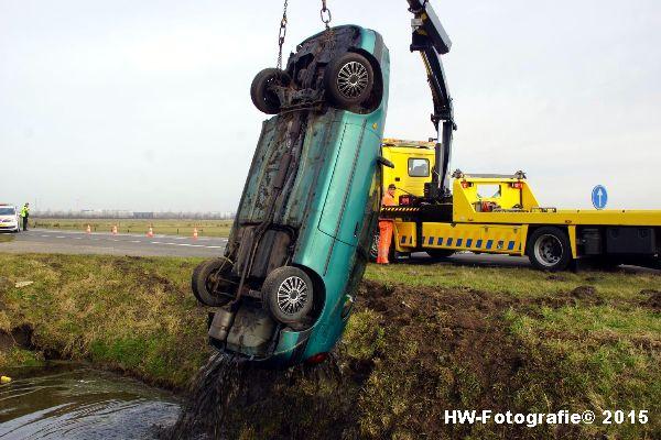 Henry-Wallinga©-Ongeval-Sloot-N759-Genemuiden-11