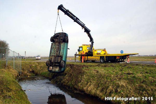 Henry-Wallinga©-Ongeval-Sloot-N759-Genemuiden-12