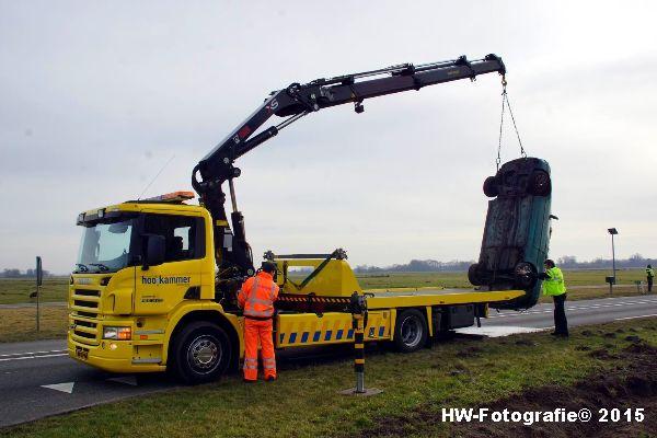 Henry-Wallinga©-Ongeval-Sloot-N759-Genemuiden-13