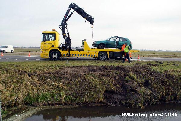 Henry-Wallinga©-Ongeval-Sloot-N759-Genemuiden-14