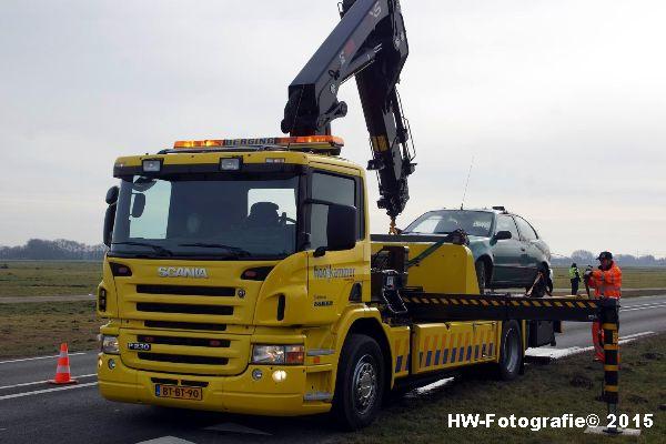Henry-Wallinga©-Ongeval-Sloot-N759-Genemuiden-15
