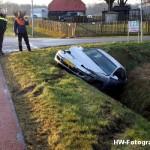Henry-Wallinga©-Ongeval-Verkavelingweg-Genne-01