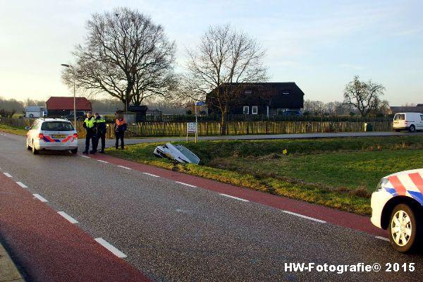 Henry-Wallinga©-Ongeval-Verkavelingweg-Genne-02